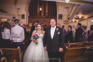 Jennifer & Andy 151